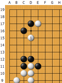 Fan_AlphaGo_05_002.png