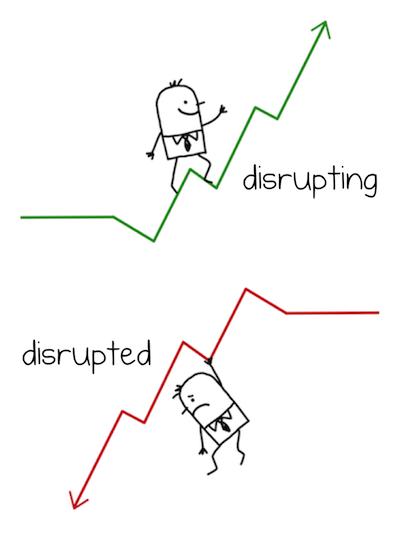 disrupting_disrupted.jpg