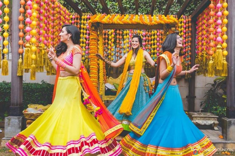 Best Wedding Decorator In Lucknow