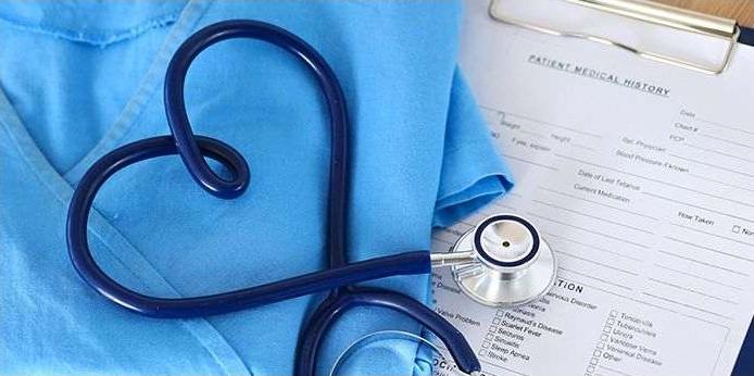 Medical Homework Help