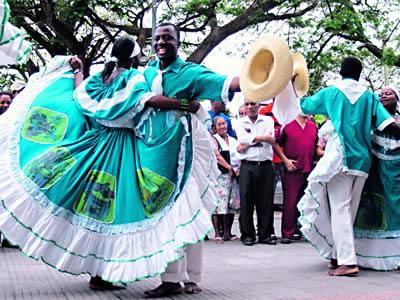 Provincia de Esmeraldas