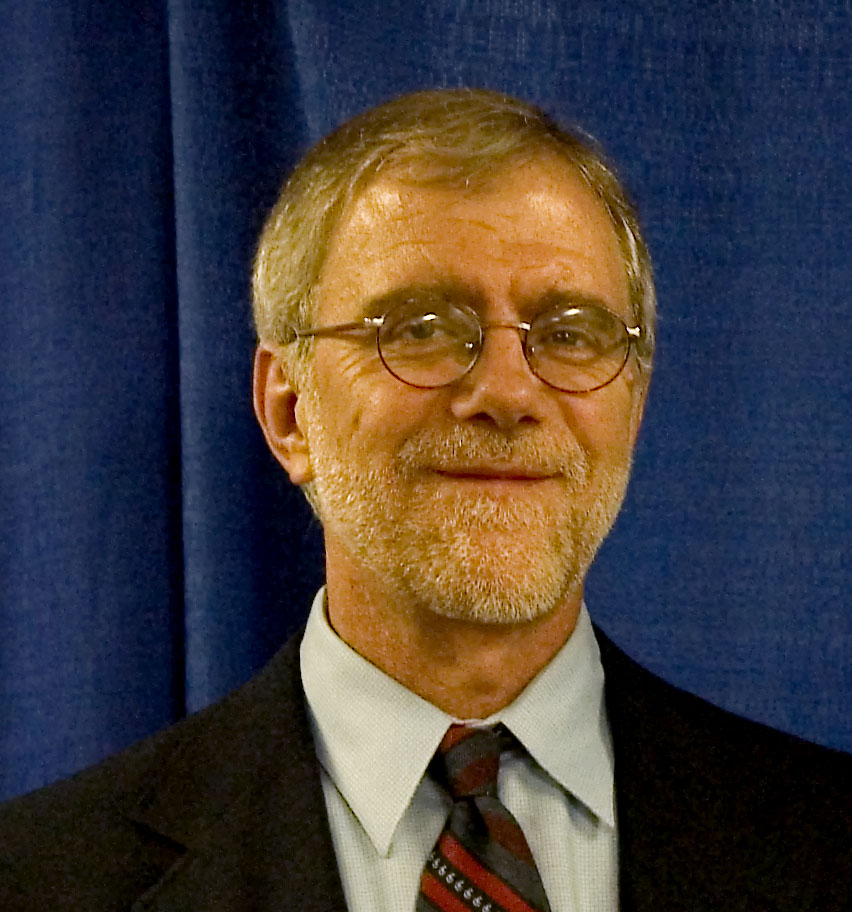 http://www.gp.org/candidates/images/Howie-Hawkins.jpg