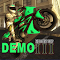 Race Stunt Fight 3 Demo file APK Free for PC, smart TV Download