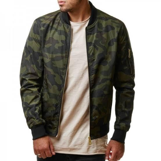 Image result for camo for men