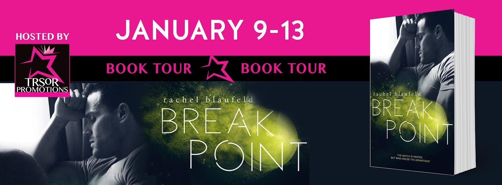 BREAK_POINT_BOOK_TOUR.jpg
