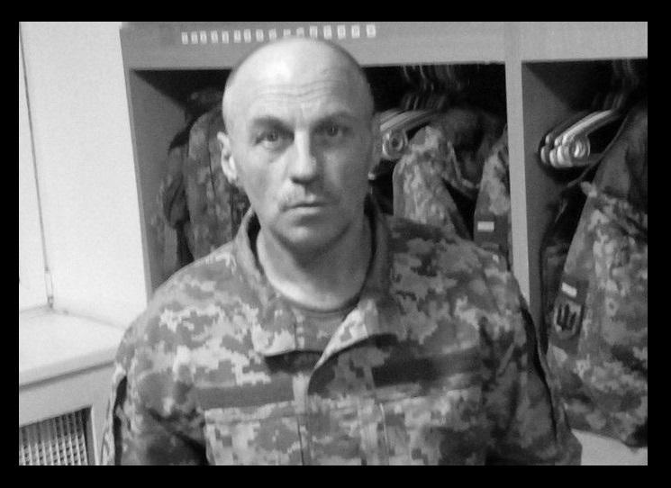 https://novynarnia.com/wp-content/uploads/2019/05/Volodimir-Kutsik.jpg