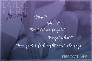 Layers of Her - Teaser 02.jpg
