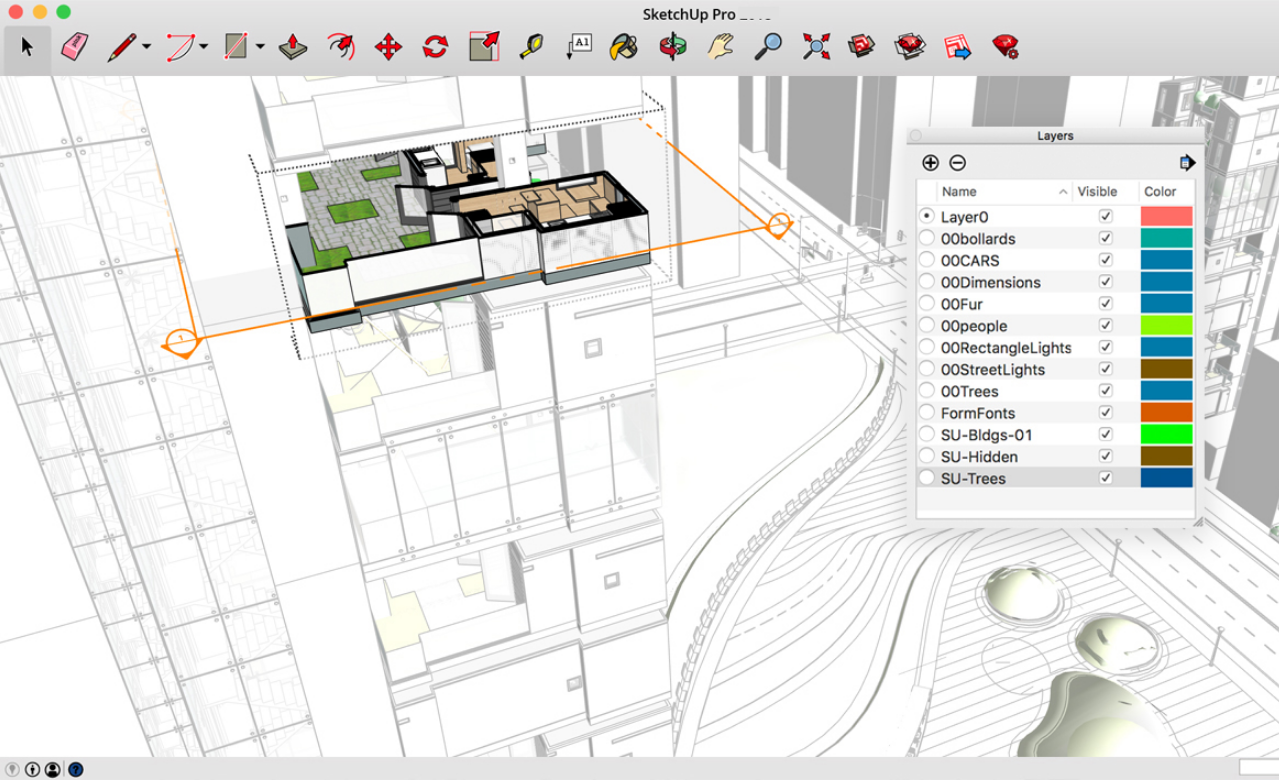 C:\Users\Dell\Desktop\SketchUp-Professional-mac-v.png