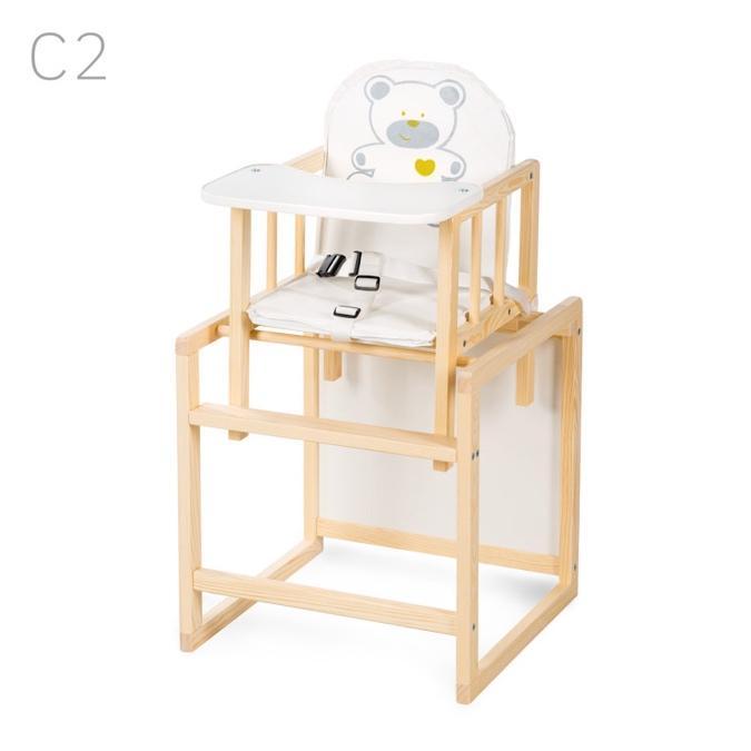 Obsah obrázku nábytek, stůl  Popis byl vytvořen automaticky