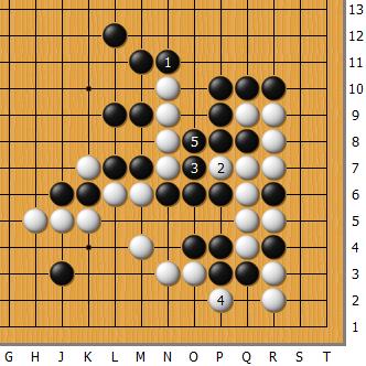 39Kisei_4_022.png