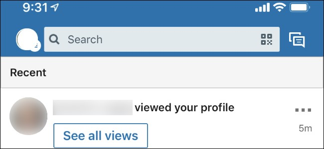 Does LinkedIn Show Who Viewed Your Profile