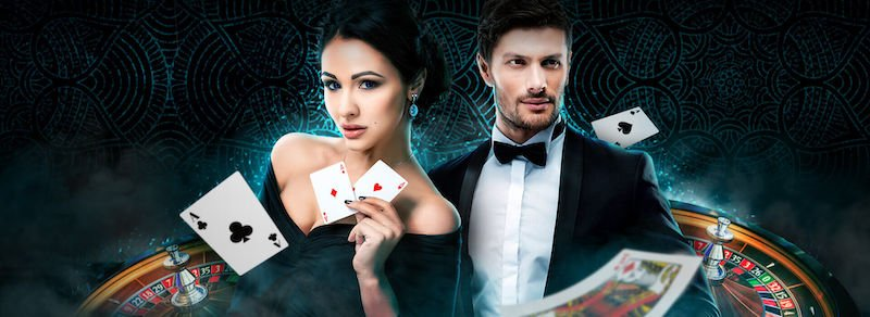 Casino and Baccarat Formula UFABET - What Are the Odds?