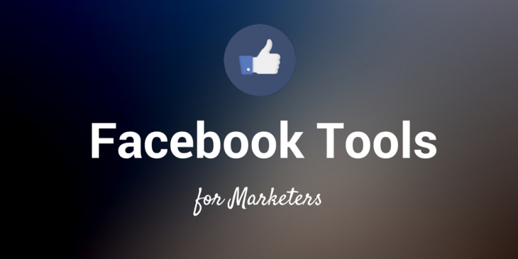 Facebook launches new tools for groups, improving functionality