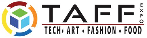 TAFF Expo
