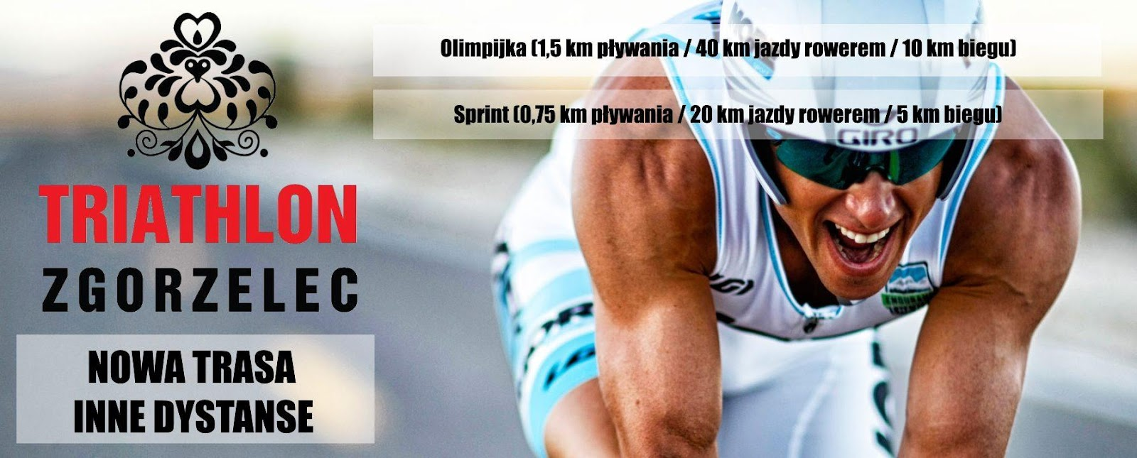 http://triathlonzgorzelec.pl/wp-content/uploads/2017/02/dystanse2-e1485947896963.jpg