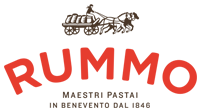 Descrizione: http://www.pastarummo.it/templates/rummo/images/logo.png