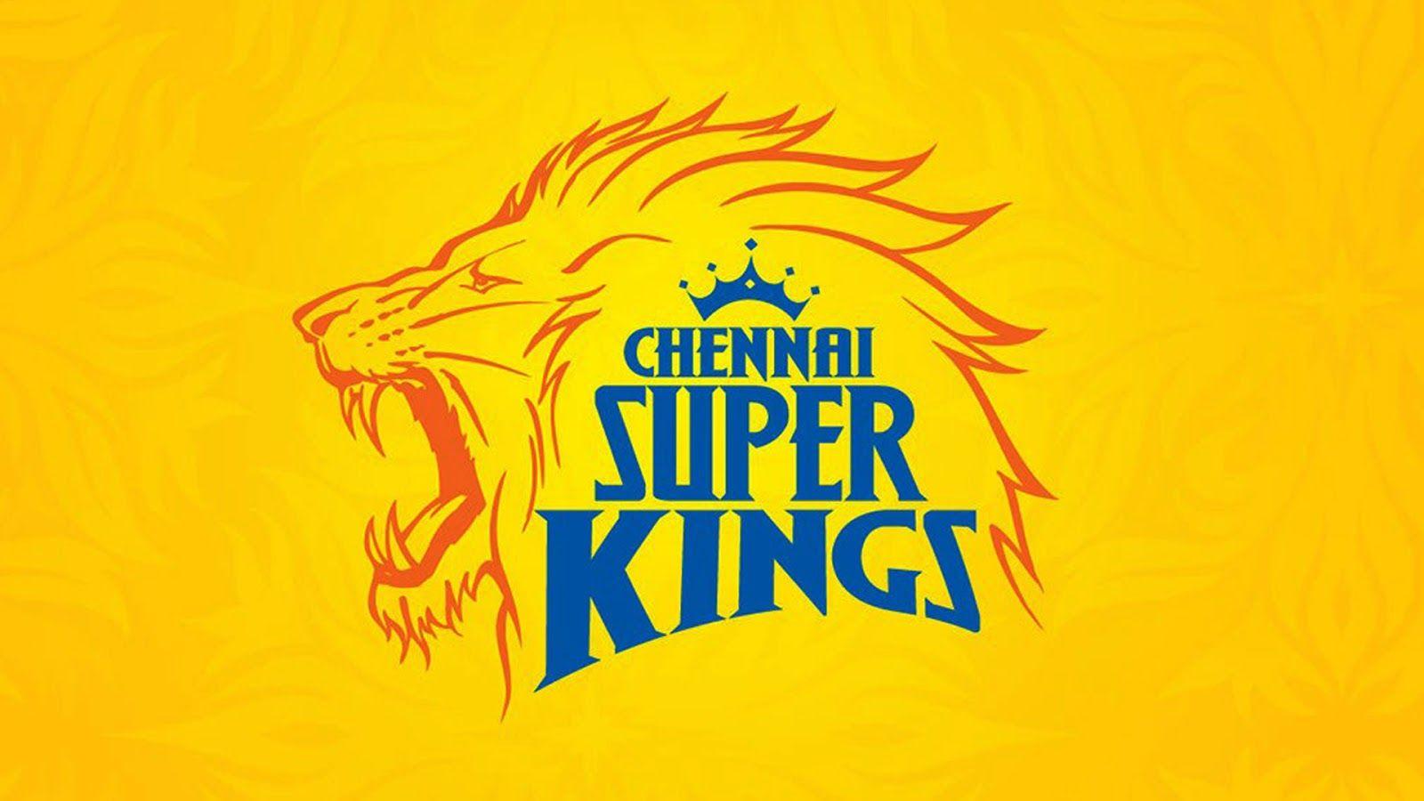 Chennai Super Kings Best Player