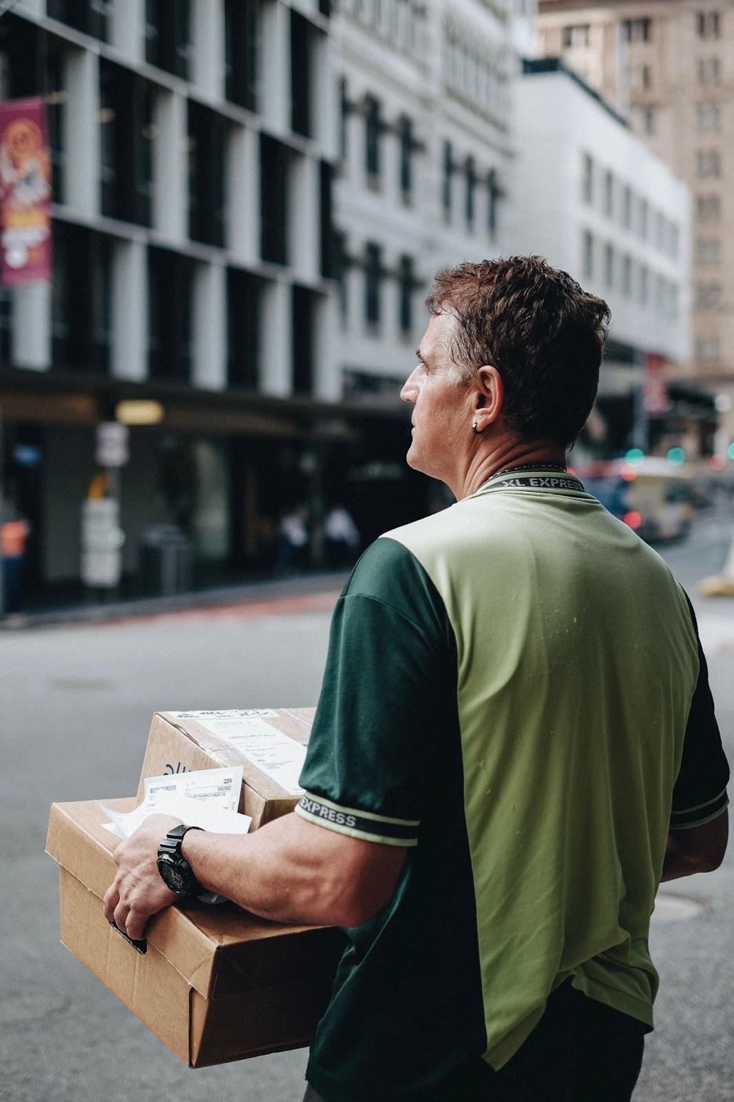 Lean logistic: qué es, ejemplos y cómo aplicarla en la supply chain