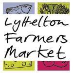 lyttelton farmersmarket logo