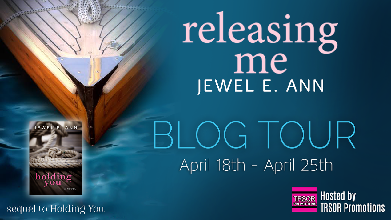 releaseing me blog banner.png