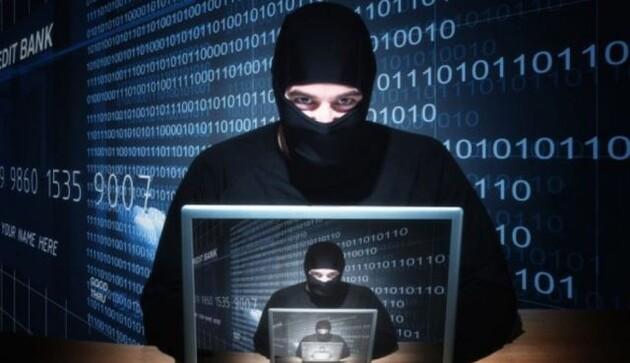 В глобальном киберпространстве начинается необъявленная война — The Washington Post