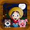 Barnyard Mahjong 2 Free file APK Free for PC, smart TV Download