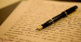 Scrisoarea UIMITOARE a unui director de școală i-a pus pe gânduri pe  părinții din întreaga lume!