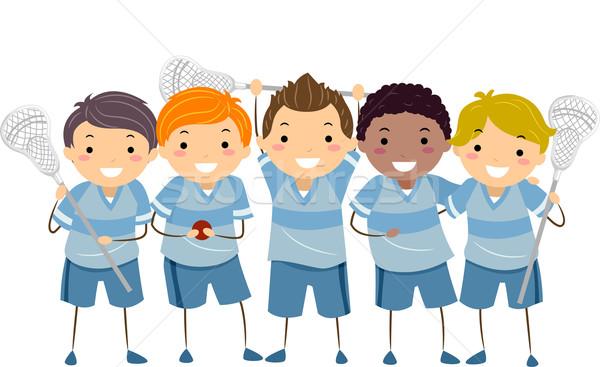 6457076_stock-vector-stickman-boys-lacrosse-team.jpg