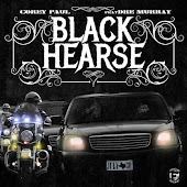 Black Hearse (feat. Dre Murray)