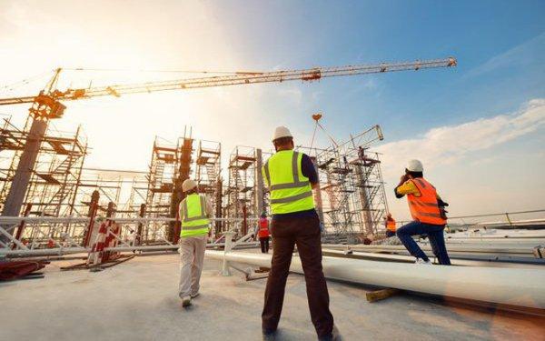 Cách tính chi phí bảo hiểm công trình xây dựng mới nhất