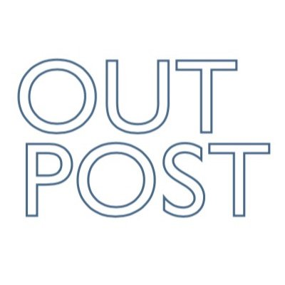 Image result for outpost winona mn