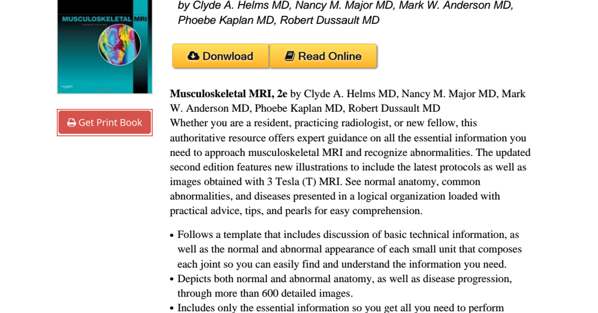 Musculoskeletal-MRI-2e-Clyde-Helms-1416055347.pdf - Google Drive