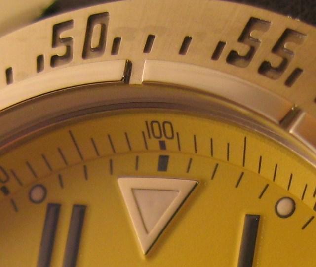 http://img842.imageshack.us/img842/3120/bezelz.jpg