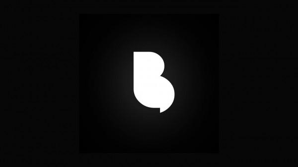 blacknegative-600x337