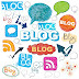 5 Vital Steps to Start Your Small Business Blog Today