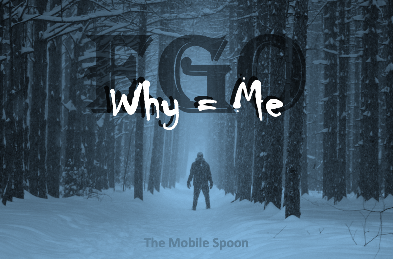 Ego: 7 deadly sins that invite bad features to sneak into your product - the mobile spoon