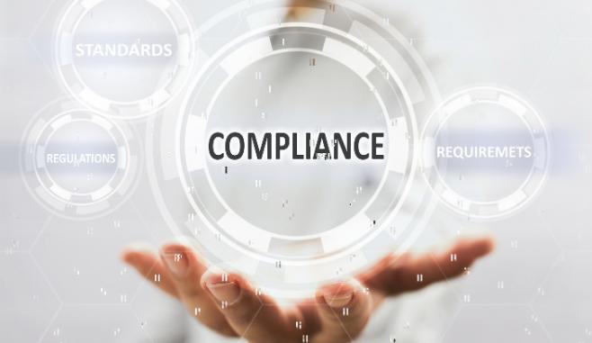 lgpd Advogado Compliance e Proteção de Dados Startups