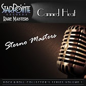 Sterno Masters