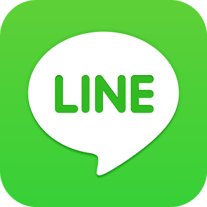 LINEアイコン.png