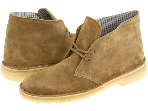 TOP BOOTS FOR FALL/WINTER 2010 [GET WIT IT]