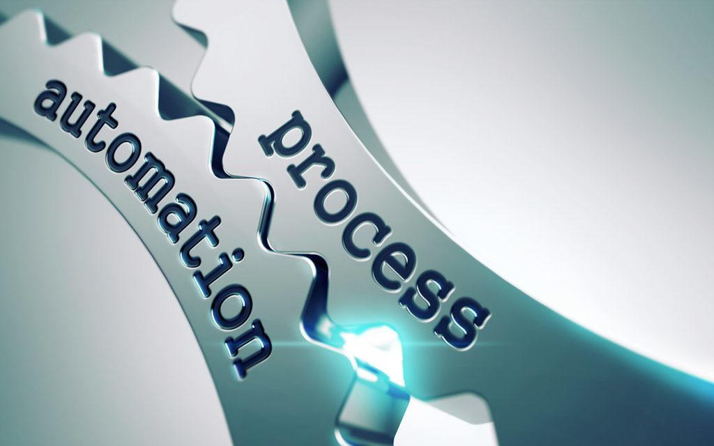 Processus to Streamline Customer Support Ticket Management