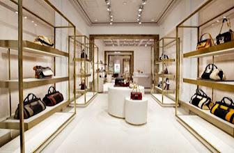 Shop Hưng Phước 2
