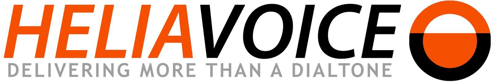 HeliaVoice_Logo_2014.jpg