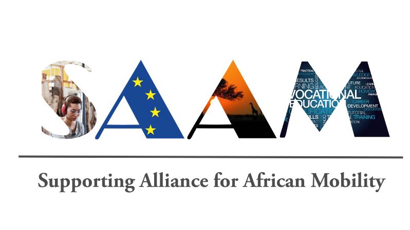 Así es SAAM, el proyecto piloto EU-África coordinado por Mundus