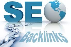 Backlink có vai trò quan trọng trong seo