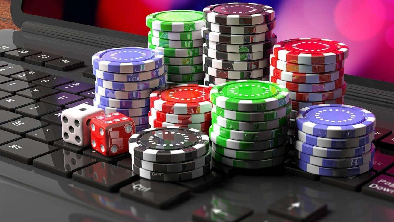 7 Important Features Every Good Online Casino Should Offer | PC ZONE  Reloaded | games news reviews, tech, guides and humour