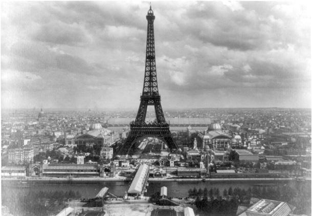 victor_lustig_eiffel_tower_3