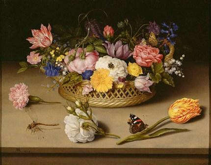 Ambrosius Bosschaert the Elder.jpg