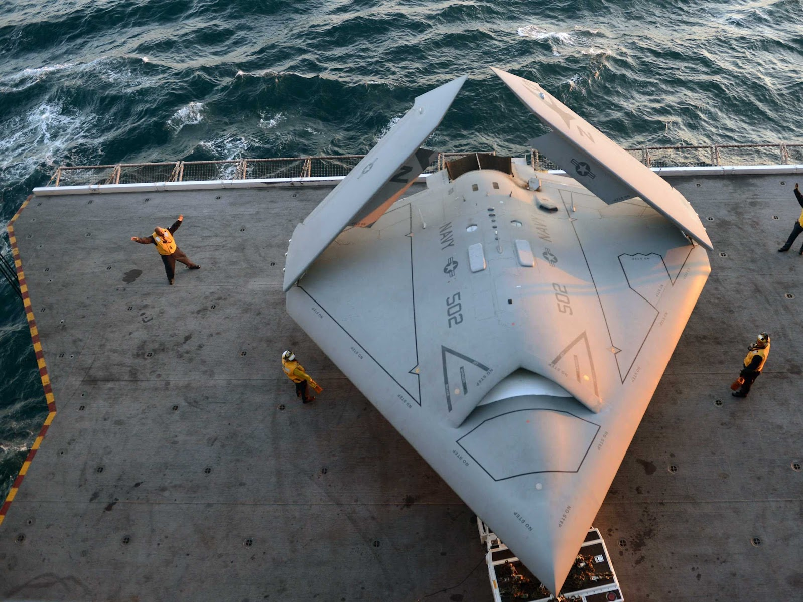 x-47b-drone-launch-from-carrier.jpg