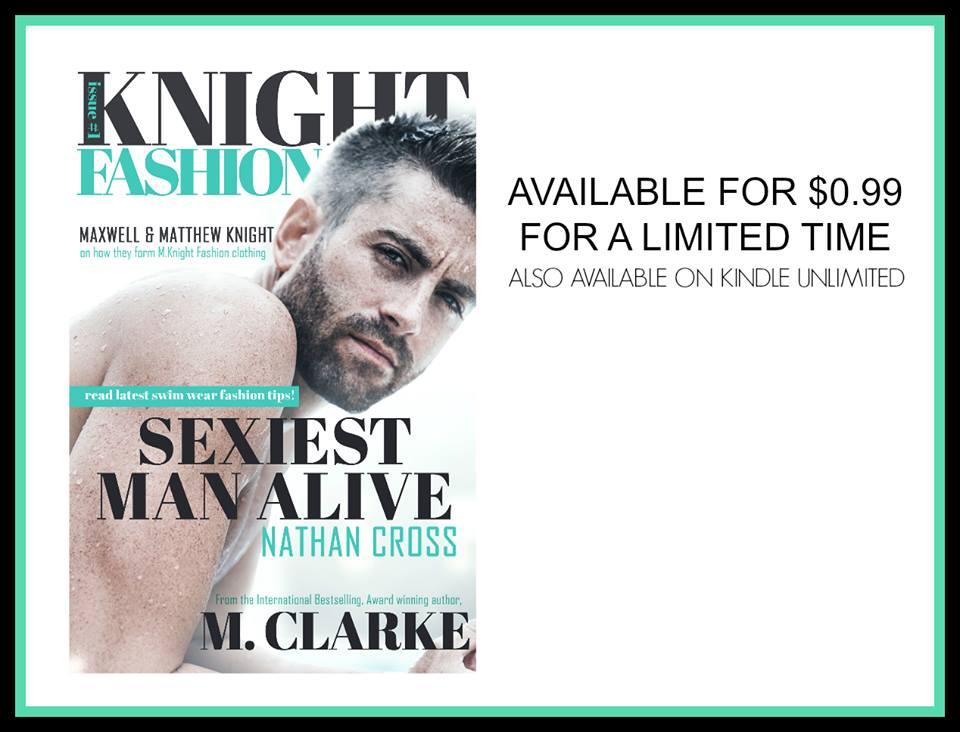 sexiest man alive sale.jpg